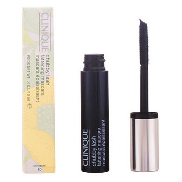 Mascara pour cils Clinique 84201