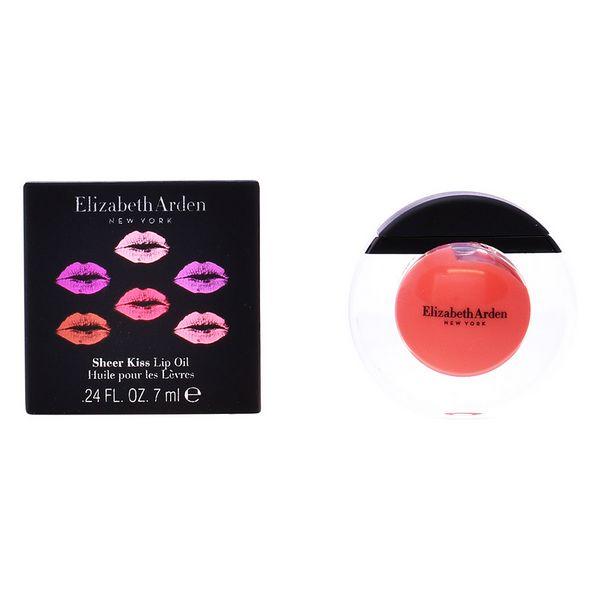 Baume à lèvres Elizabeth Arden 57096
