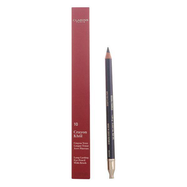 Crayon pour les yeux Clarins 23475