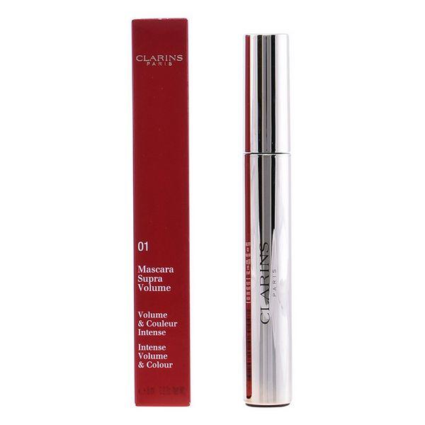 Mascara pour cils Clarins 64980