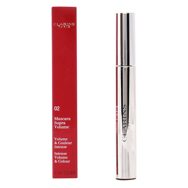 Mascara pour cils Clarins 60041