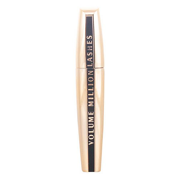 Mascara pour cils Volume Million Lashes L\'Oreal Make Up 106570