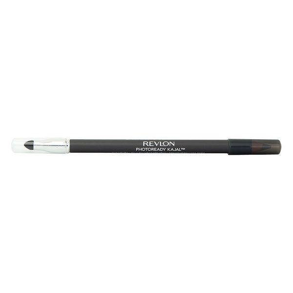 Crayon pour les yeux Revlon 8013