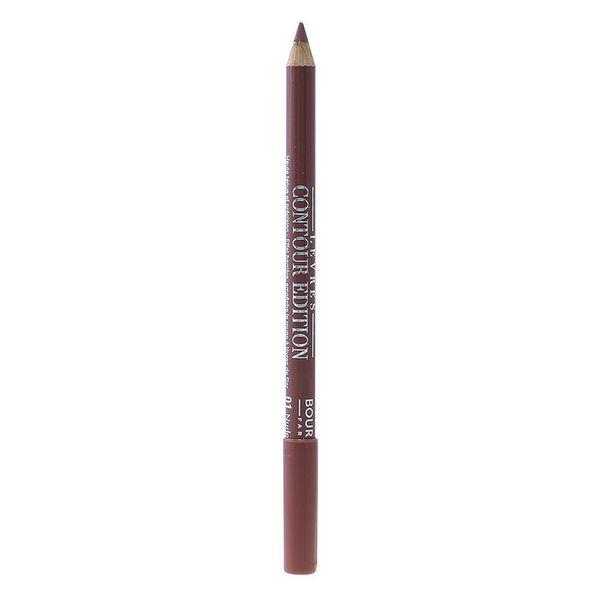 Crayon à lèvres Bourjois 1151