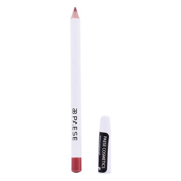 Crayon à lèvres Paese 84270