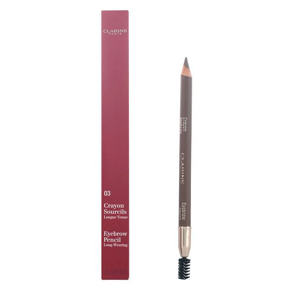 Crayon à sourcils Clarins 65850