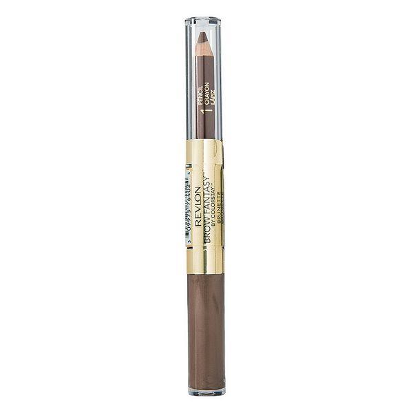 Crayon à sourcils Revlon 640171