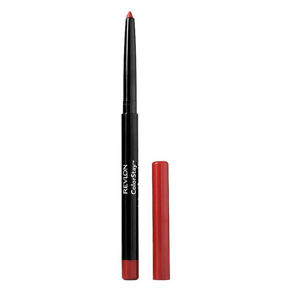 Crayon à lèvres Revlon 72165