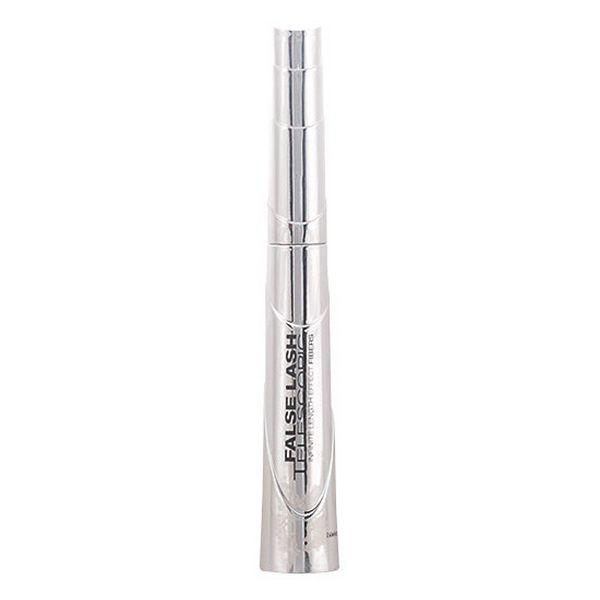 Mascara pour cils Faux Cils Telescopic L\'Oreal Make Up 106710