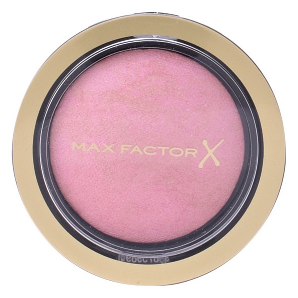 Fard Blush Max Factor