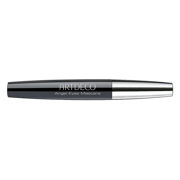 Mascara pour cils Angel Eyes Artdeco 1232