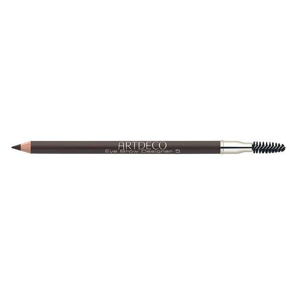 Crayon à sourcils Eye Brow Artdeco 9484