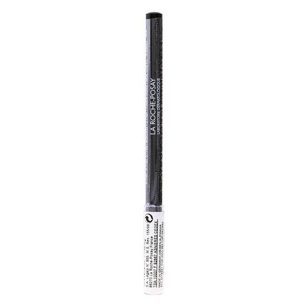Crayon pour les yeux La Roche Posay 101471