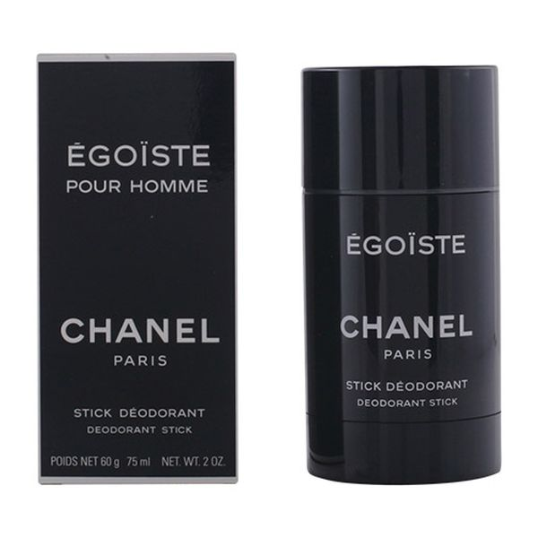 Déodorant en stick égoïste Chanel (75 ml)