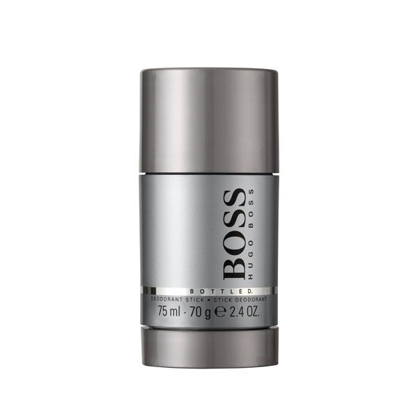 Déodorant en stick Boss Bottled Hugo Boss-boss (75 g)