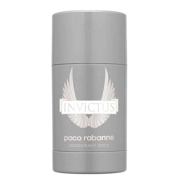 Déodorant en stick Invictus Paco Rabanne (75 ml)