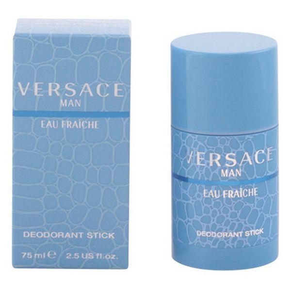 Déodorant en stick Eau Fraîche Versace (75 ml)