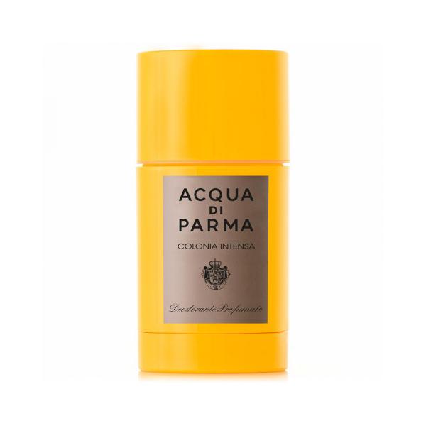 Déodorant en stick Intensa Acqua Di Parma (75 g)