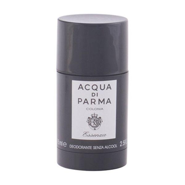 Déodorant en stick Essenza Acqua Di Parma (75 ml)