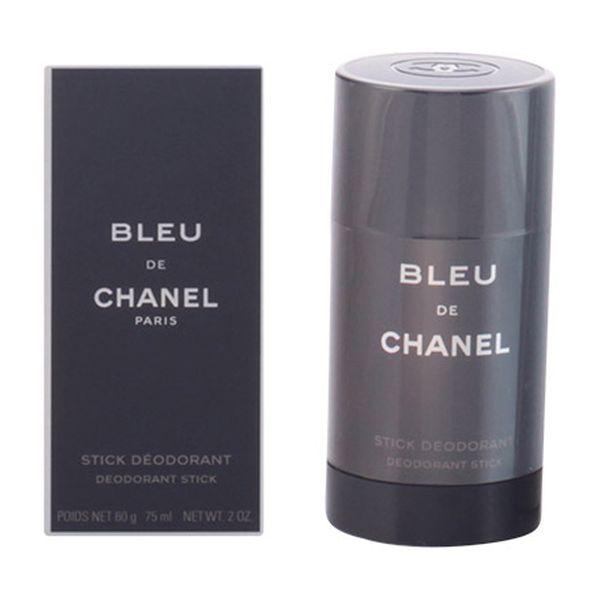 Déodorant en stick Bleu Chanel (75 ml)