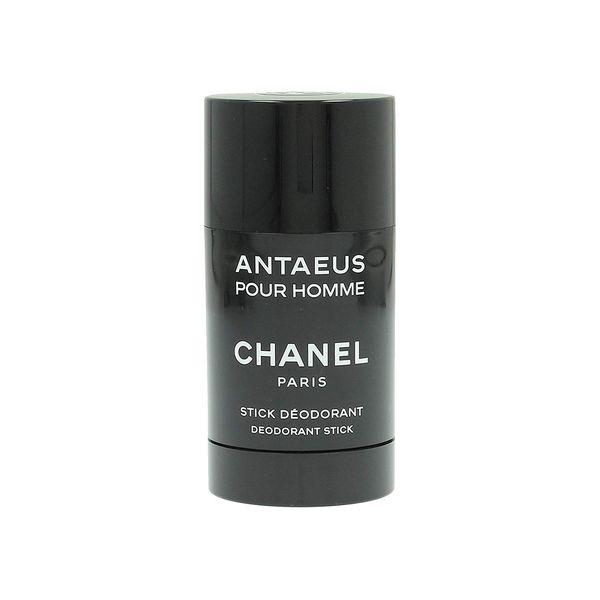 Déodorant en stick Antaeus Chanel (75 ml)