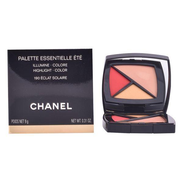 Fard Essentielle Chanel (9 g)
