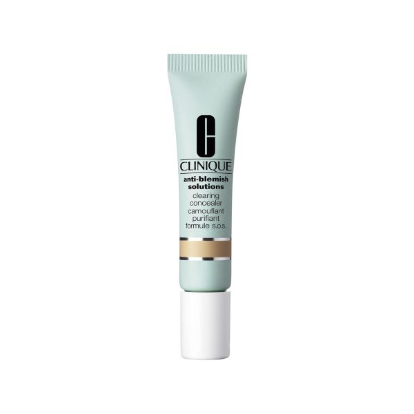Correcteur facial Anti-blemish Clinique
