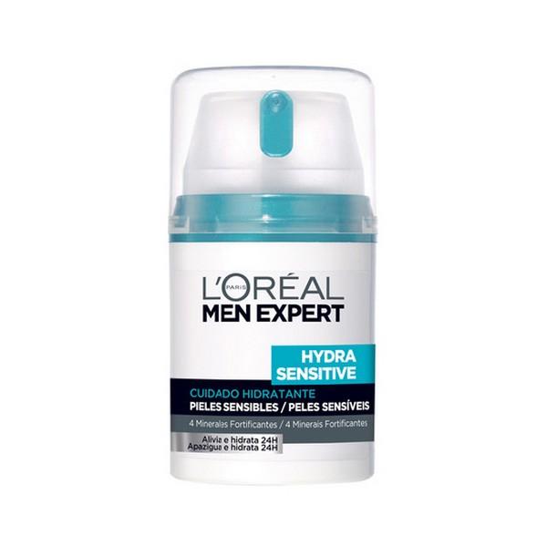 Baume aftershave Men Expert L\'Oreal Make Up