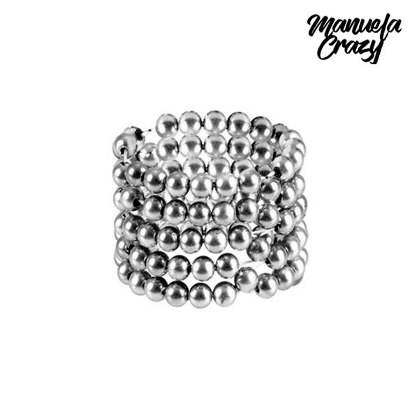 Perles Ultimate Stroker Beads Manuela Crazy SE-1442-05-3