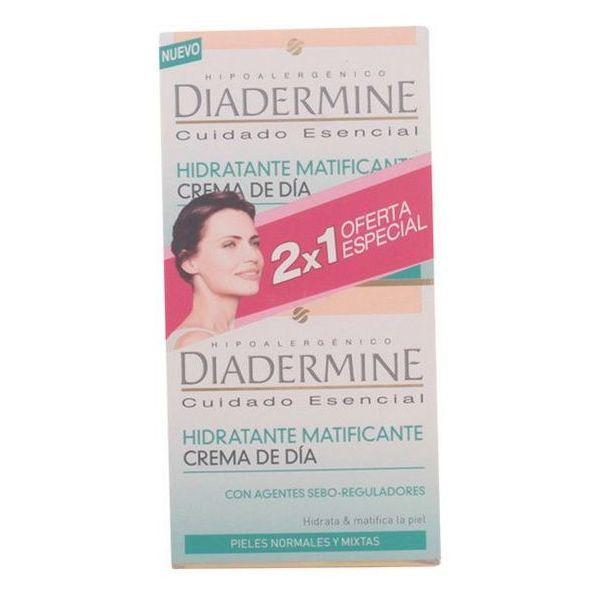 Set de Cosmétiques Femme Diadermine (2 pcs)