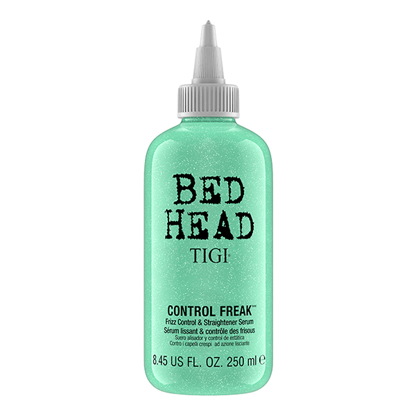 Spray perfectionnant pour boucles Bed Head Tigi