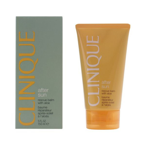Baume hydratant After Sun Clinique (150 ml)