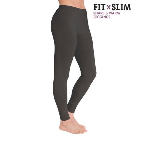 Legging Shape & Warm