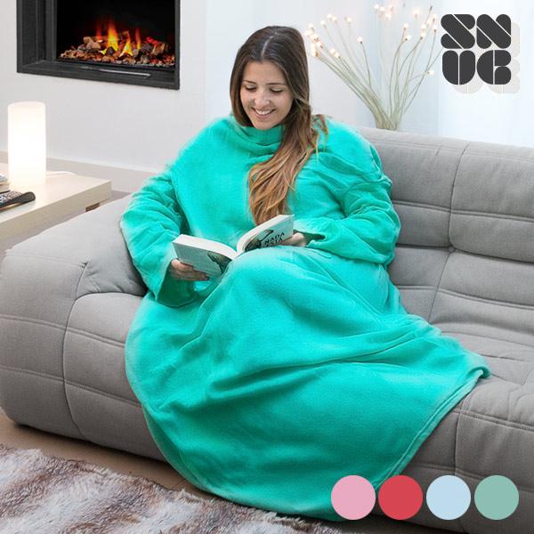Couverture à manches Snug Snug One Big
