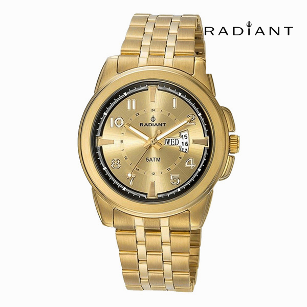 Montre Radiant new gentelman ra258202