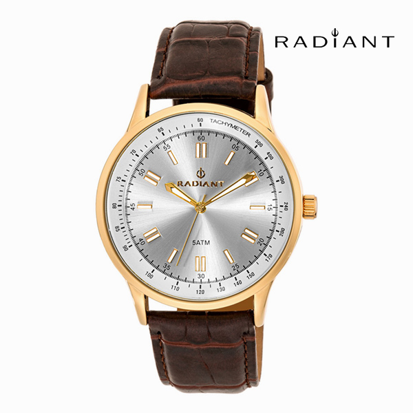 Montre Radiant new excellence ra323602