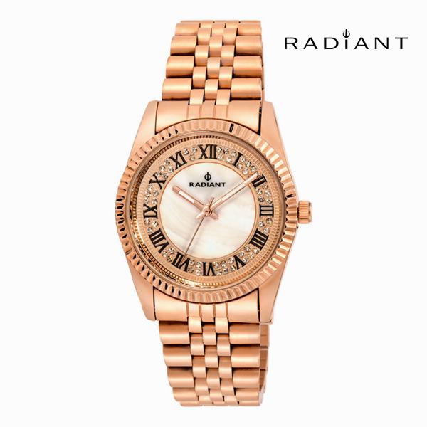 Montre Radiant new deluxe ra332203