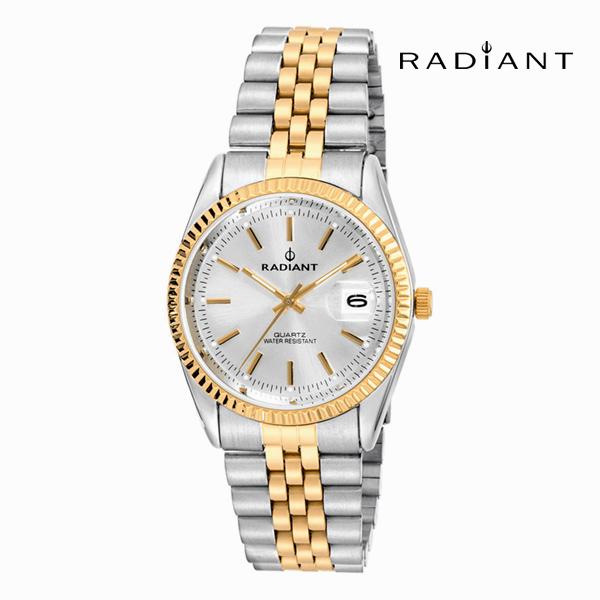 Montre Radiant new date ra333203