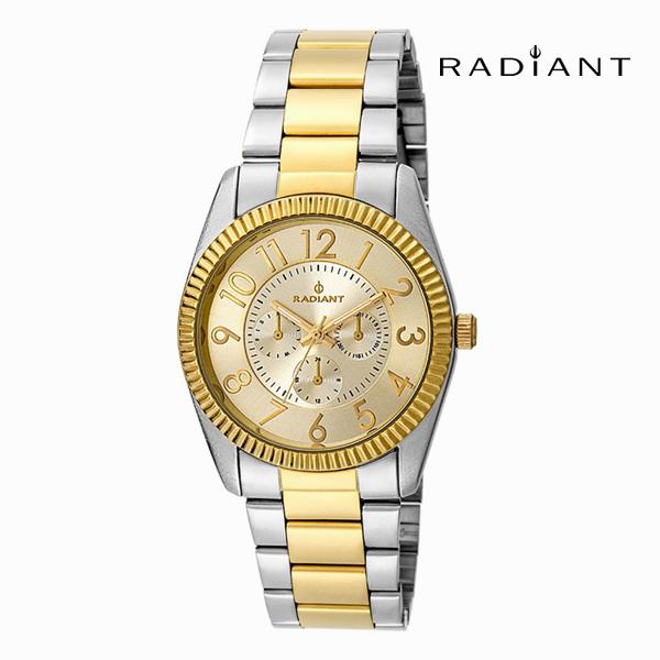 Montre Radiant new eighties ra380204