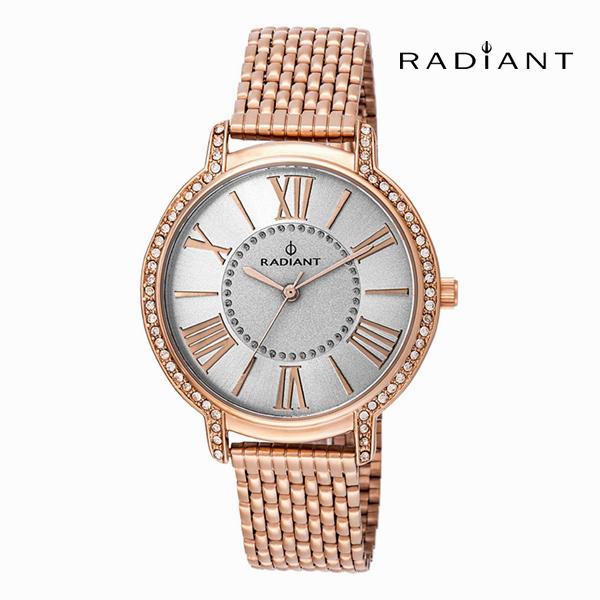 Montre Radiant new night ra359205