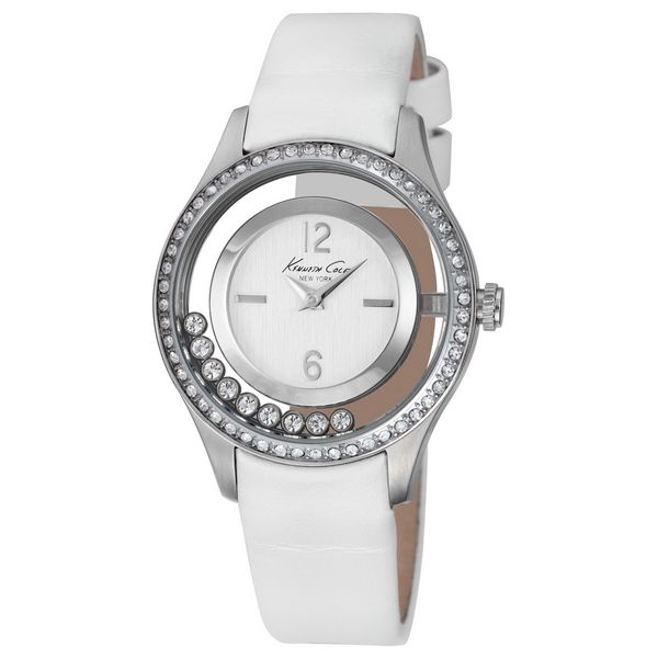 Montre Femme Kenneth Cole IKC2881 (35 mm)