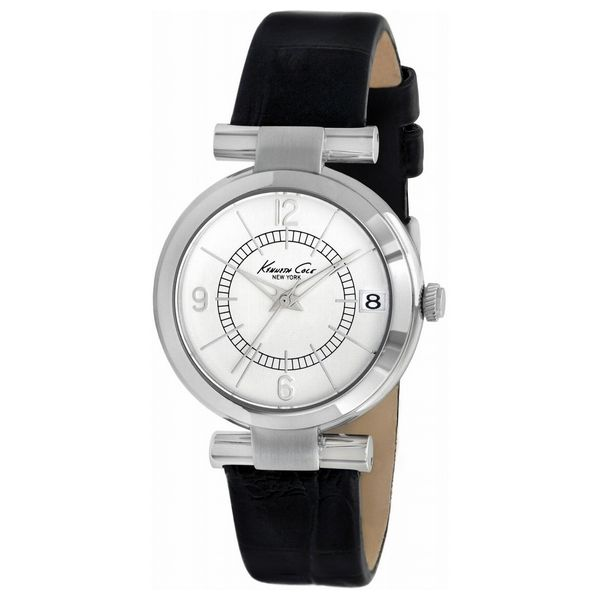 Montre Femme Kenneth Cole IKC2746 (38 mm)