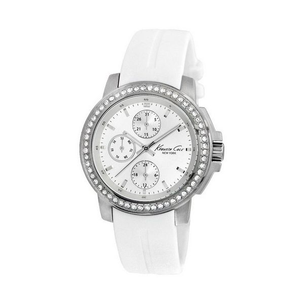 Montre Femme Kenneth Cole IKC2736 (38 mm)