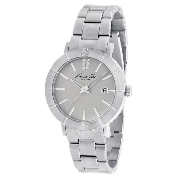 Montre Femme Kenneth Cole IKC4867 (37 mm)