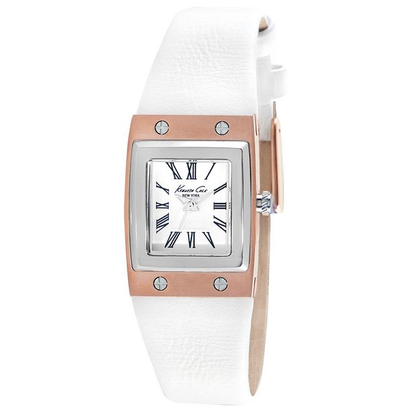 Montre Femme Kenneth Cole IKC2821 (23 mm)