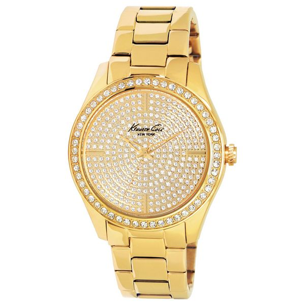 Montre Femme Kenneth Cole IKC4957 (38 mm)