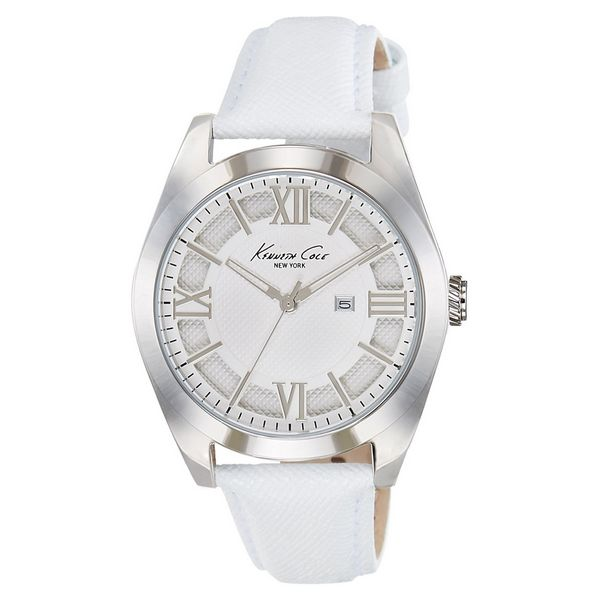 Montre Femme Kenneth Cole 10021282 (40 mm)