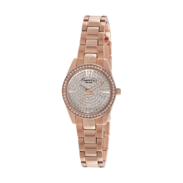 Montre Femme Kenneth Cole IKC0005 (28 mm)