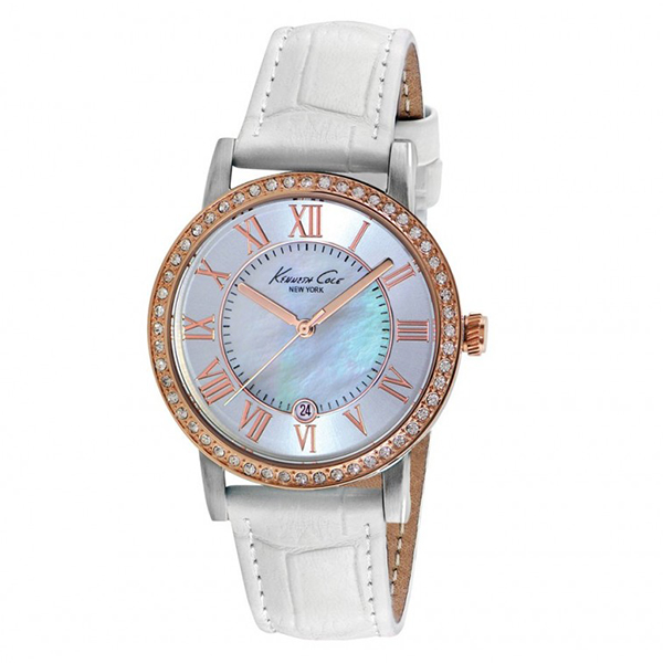 Montre Femme Kenneth Cole IKC2836 (35 mm)