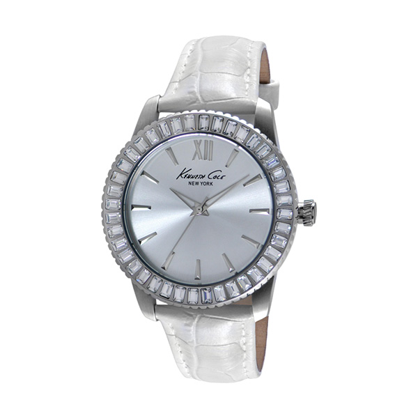 Montre Femme Kenneth Cole IKC2849 (39 mm)